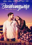 download Beziehungsweise Herz ueber Kopf