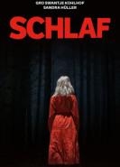 download Schlaf 2020