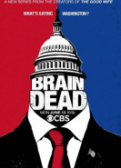 download Braindead S01E12