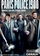 download Paris Police 1900 S01E01