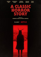 download A Classic Horror Story