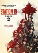 download Seattle Firefighters Die jungen Helden S04E09