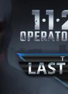 download 112 Operator The Last Duty