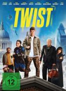 download Twist 2021