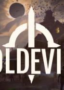 download Old Evil