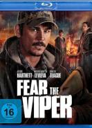 download Fear the Viper