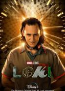 download Loki S01E06