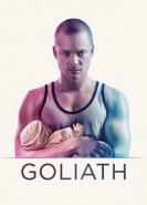 download Goliath