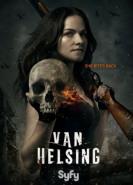 download Van Helsing S05