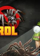 download Pest Control