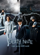 download Death Note Light Up the