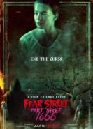 download Fear Street Teil 3 1666