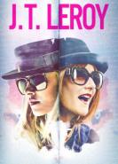 download Zu schoen um wahr zu sein Die JT LeRoy Story