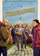 download Schmigadoon S01E01