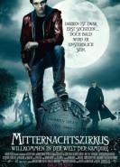 download Mitternachtszirkus - Willkommen in der Welt der Vampire