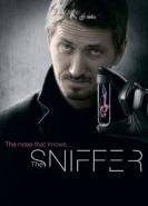 download The Sniffer Immer der Nase nach 2013 S01E02