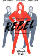 download Rebel 2021 S01E08
