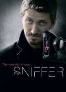 download The Sniffer 2013 S01E01