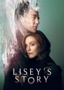 download Liseys Story S01E08