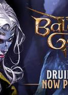 download Baldurs Gate 3
