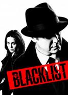 download The Blacklist S08E14