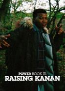download Power Book III Raising Kanan S01E01