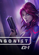 download The Protagonist EX 1