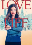 download Love Life S01E03