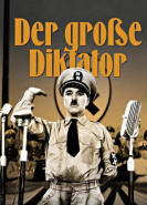 download The Great Dictator