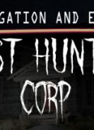 download Ghost Hunters Corp