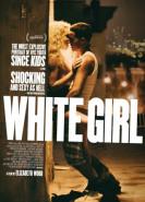 download White Girl