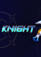 download Fallen Knight