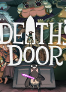 download Deaths Door