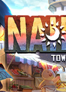 download NAIRI Tower of Shirin Deluxe Edition