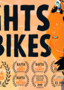 download Knights And Bikes