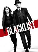 download The Blacklist S08E18