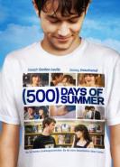 download 500 Days of Summer
