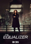 download The Equalizer 2021 S01E03