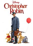 download Christopher Robin