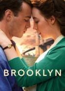 download Brooklyn Eine Liebe zwischen zwei Welten