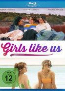 download Girls like Us