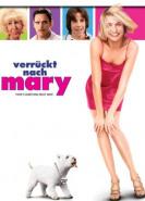 download Verrueckt nach Mary