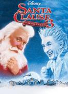 download Santa Clause 3 Eine frostige Bescherung