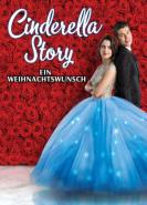 download Cinderella Story Ein Weihnachtswunsch