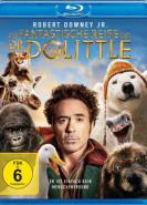 download Die fantastische Reise des Dr Dolittle