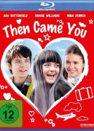 download Then Came You