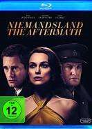 download Niemandsland The Aftermath