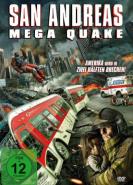 download San Andreas Mega Quake