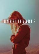download Unbelievable S01