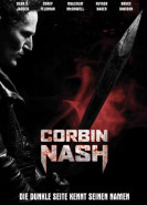 download Corbin Nash Die dunkle Seite kennt seinen Namen